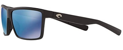 Costa Del Mar Rinconcito Sunglasses for Men
