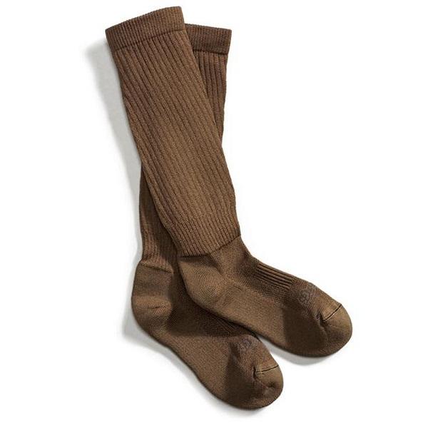 Danner Mens Hiking Hunting Socks for Warm Weather