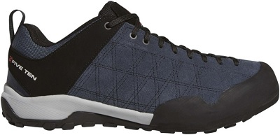 Five Ten Guide Tennie Approach Shoes - Men's
