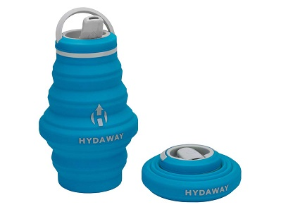 HYDAWAY Collapsible Water Bottle, 17 oz Spout Lid | Ultra-Packable, Travel-Friendly, Food-Grade Silicone HYDAWAY Collapsible Water Bottle, 17 oz Spout Lid | Ultra-Packable, Travel-Friendly, Food-Grade Silicone HYDAWAY Collapsible Water Bottle, 17 oz Spout Lid | Ultra-Packable, Travel-Friendly, Food-Grade Silicone HYDAWAY Collapsible Water Bottle, 17 oz Spout Lid | Ultra-Packable, Travel-Friendly, Food-Grade Silicone HYDAWAY Collapsible Water Bottle, 17 oz Spout Lid | Ultra-Packable, Travel-Friendly, Food-Grade Silicone HYDAWAY Collapsible Water Bottle, 17 oz Spout Lid | Ultra-Packable, Travel-Friendly, Food-Grade Silicone HYDAWAY Collapsible Water Bottle, 17 oz Spout Lid | Ultra-Packable, Travel-Friendly, Food-Grade Silicone Report incorrect product information HYDAWAY Collapsible Water Bottle, 17 oz