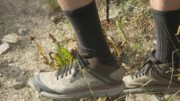 Best Mens Hiking Socks