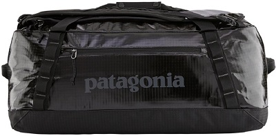 Patagonia 55L Duffel Bag