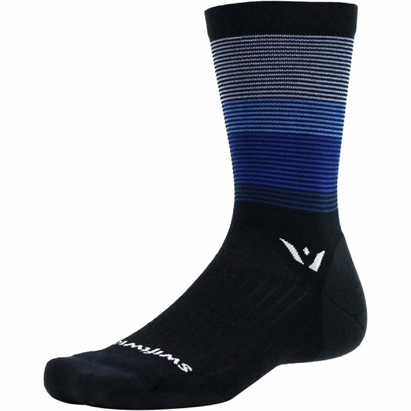 Hiking Socks for Men from Swiftwick