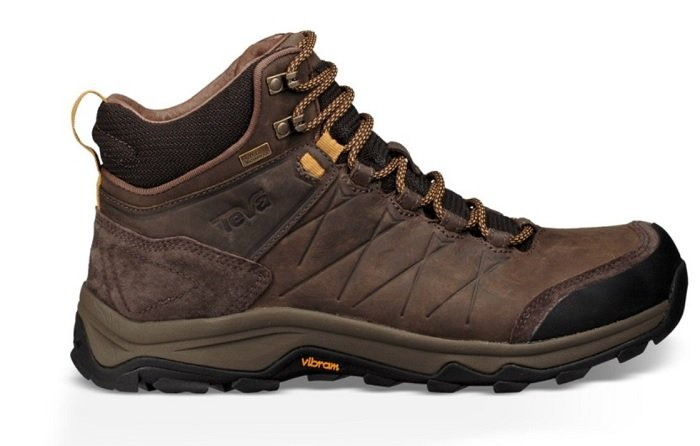 Teva Hiking Boots