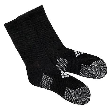 Mens Compressions Socks for Hiking
