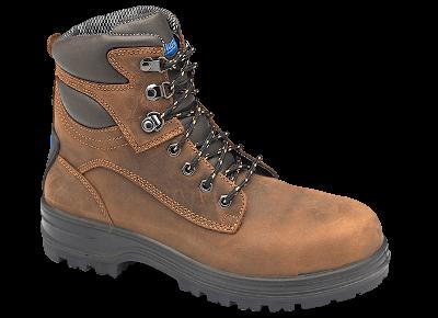Blundstone 143 boot