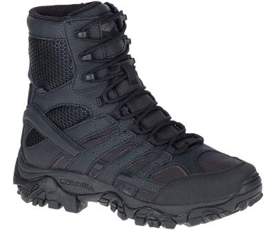 merrell moab 2 tactical boot