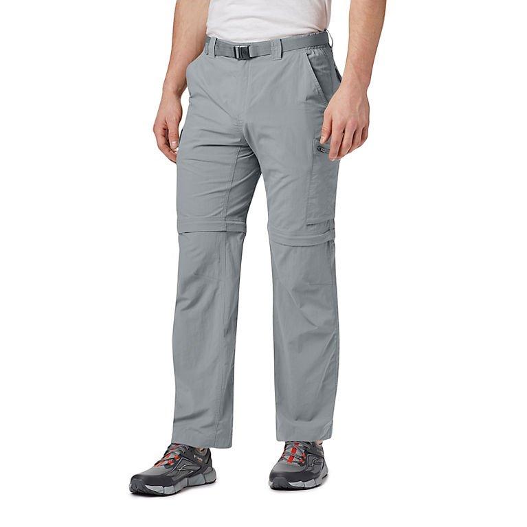 Columbia Hiking Pants