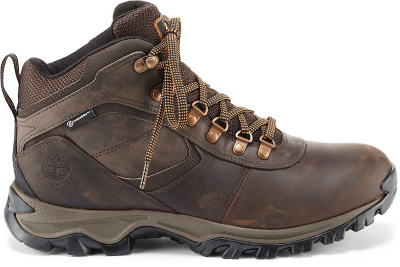 timberland earthkeeper mt. maddsen boot