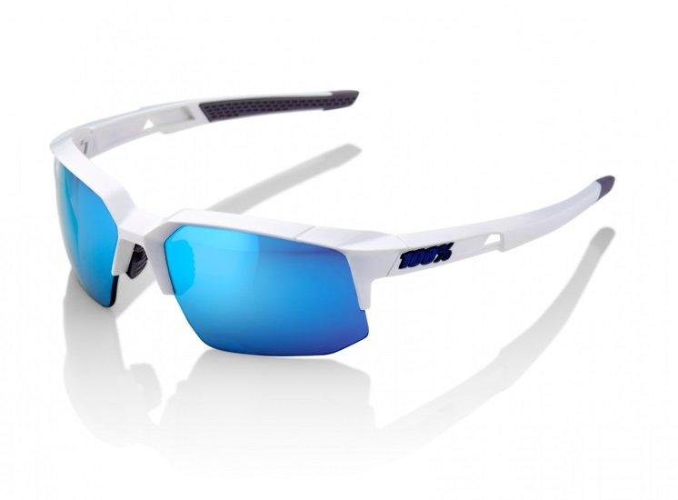 Biking Glasses 100 Speedcope