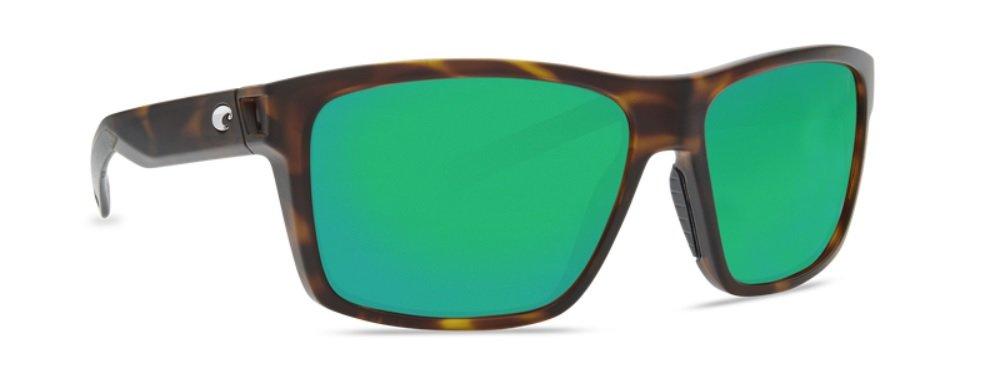 Polarized Costa Del Mar Slacktide Sunglasses