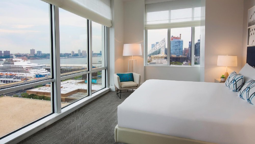 KimptonInk48 Hotel New York