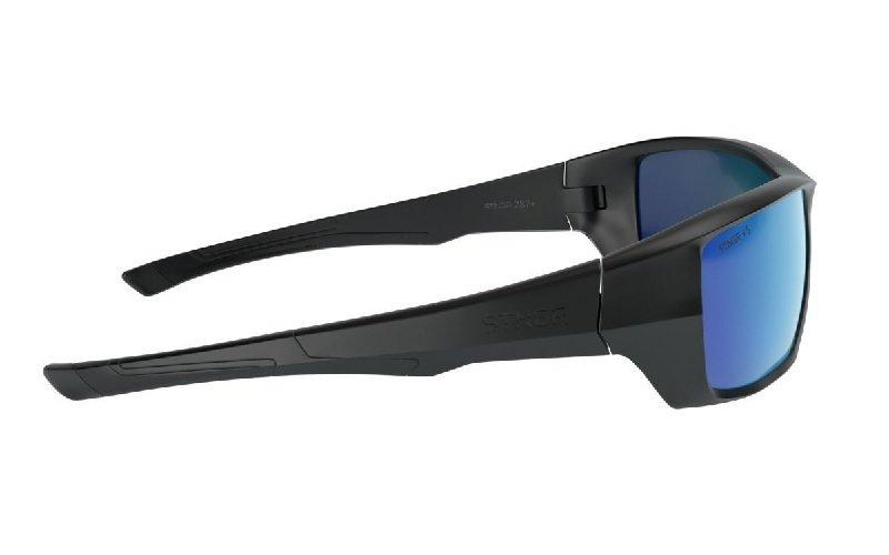 Sport STNGR Sunglasses