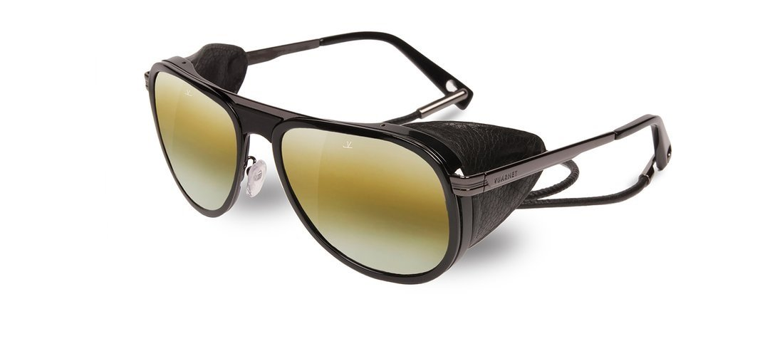 Mountaineering Vuarnet Glacier 1315 Sunglasses