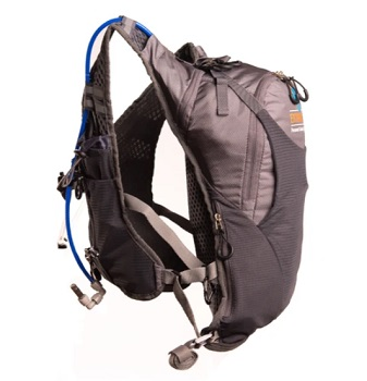 2-1 Hydration Backpack from ExtremeMist