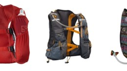 Best Hydration Backpacks Review