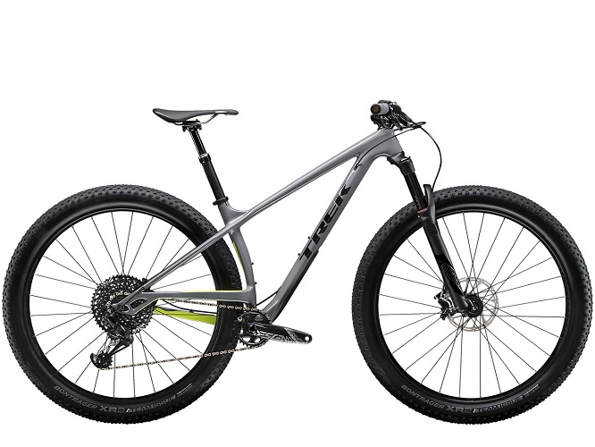 2020 Mountain Bike