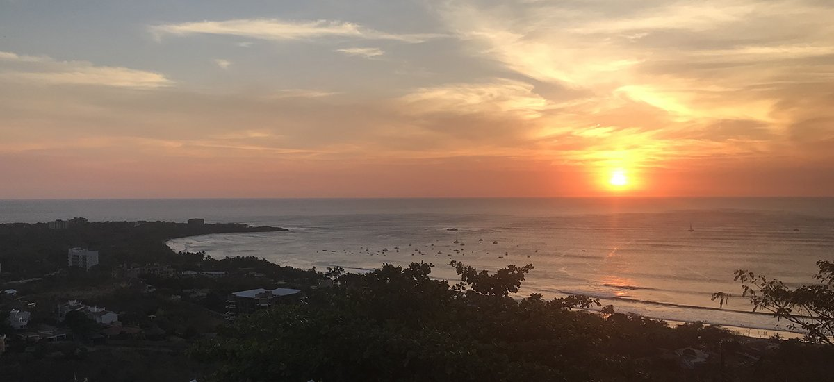 5 Incredible Places to Stay in Tamarindo Costa Rica in 2021