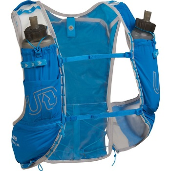 Ultimate Direction Ultra Running Vest for Hydration