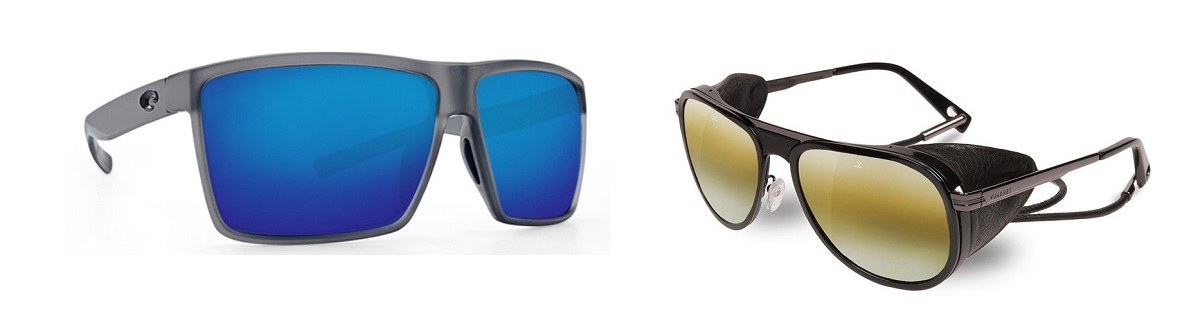 Top 10 Sunglasses for Sports in 2021