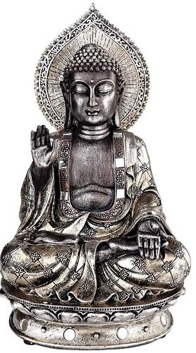 Buddha Home