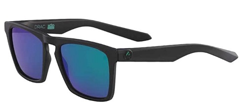 DRAGON DR DRAC Mens Sunglasses