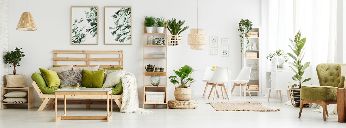 10 Great Ways to Increase the Comfort Level in Your Home in 2021