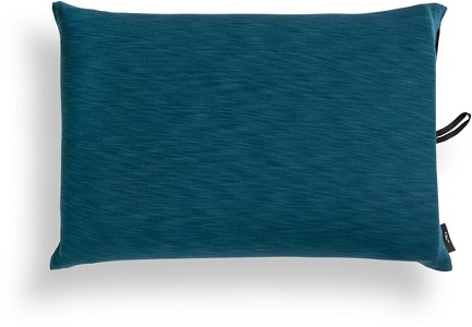 Comfortable Pillow for Truck Camping