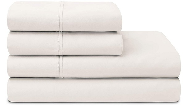 Sleepletics Celliant Sheets