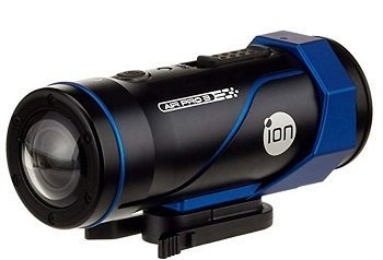 POV Action Sports Cameras