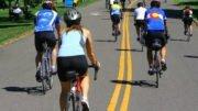 Road Biking in Colorado