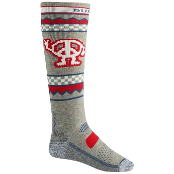 Snowboard Socks Burton