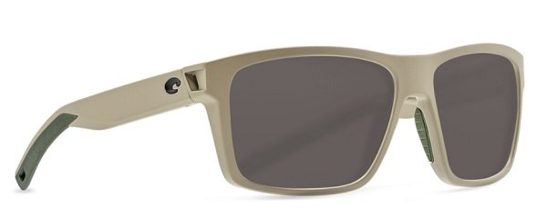 Polarized Plastic Sunglasses