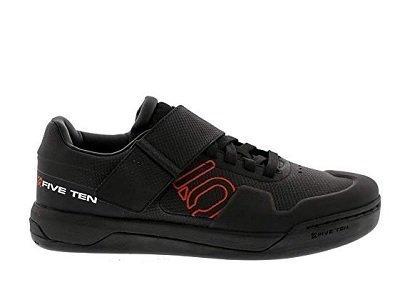 Popular Mountain Bike Shoe for Men