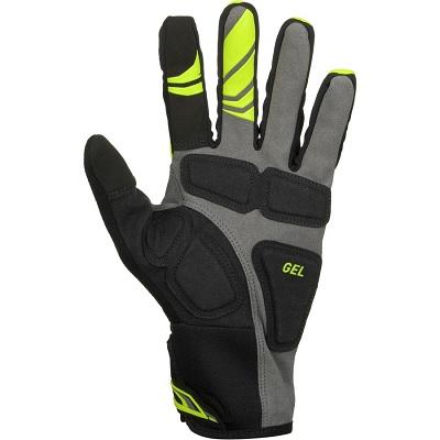 Pearl Izumi Cyclone Gel Glove - Men's