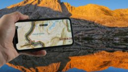 Best Portable Charger for Backcountry Navigation