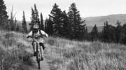 Best Mountain Bike Gloves of 2020. Rider: Gags