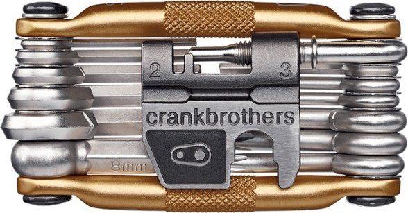 crankbrothers m19 multitool