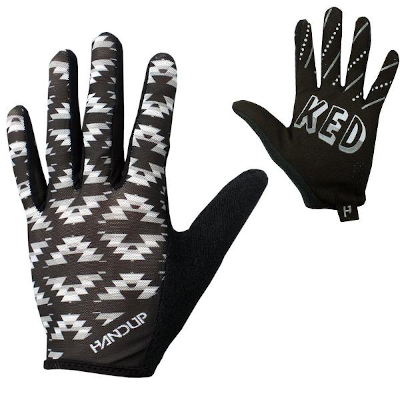 Handup Summer Lite glove