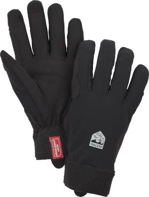 Hestra Windstopper Tracker 5 glove