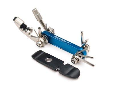 park tool ib-3 multitool