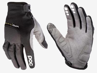 POC resistance pro DH glove