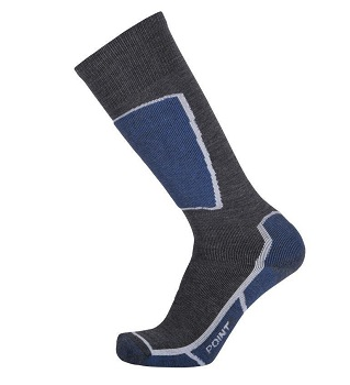 37.5 Technology Socks