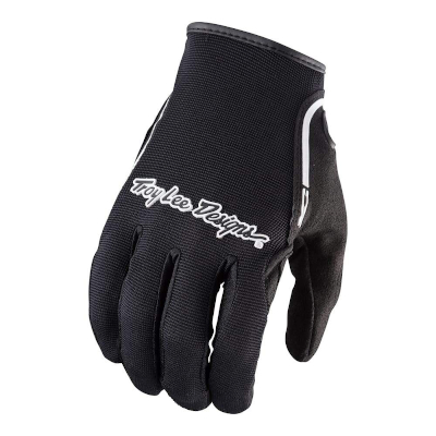 Troy Lee Designs XC glove