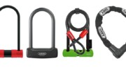 Bike Locks for City