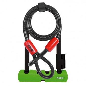 ABUS Bike Locks