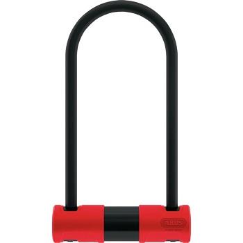 Bike Lock Alarm