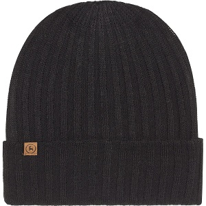 Backcountry.com Beanie
