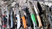 Best Knives for Hunting