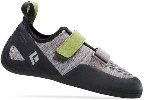 Climbing Shoes from Black Diamond